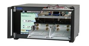 CPC6000 w Guts