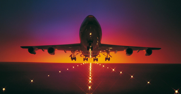 Avionics Day