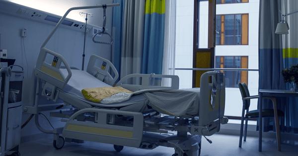 HospitalBed_Edited