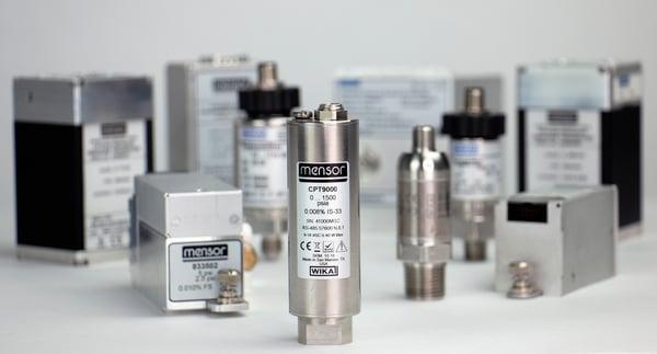 TransducersGroup-3_Small-1-1