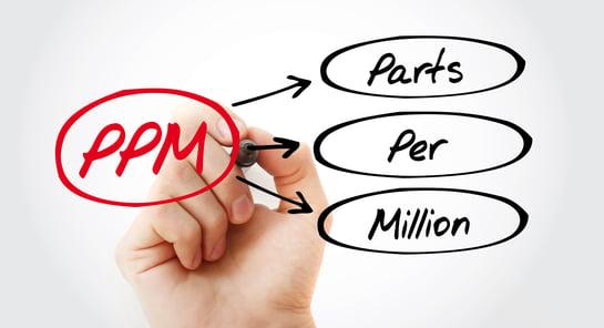 ppm_parts_per_million